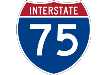 I-75 Connector